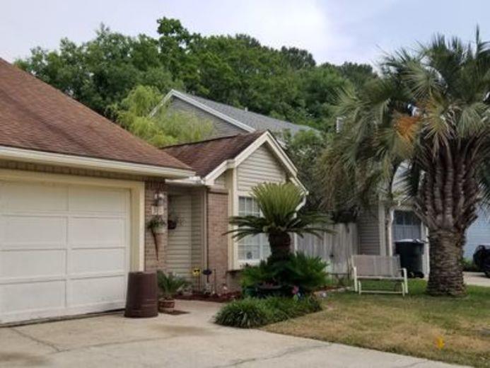 House/Villa for sale in Fort Walton Beach