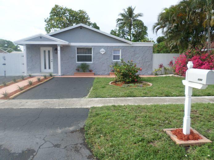 House/Villa for sale in Margate