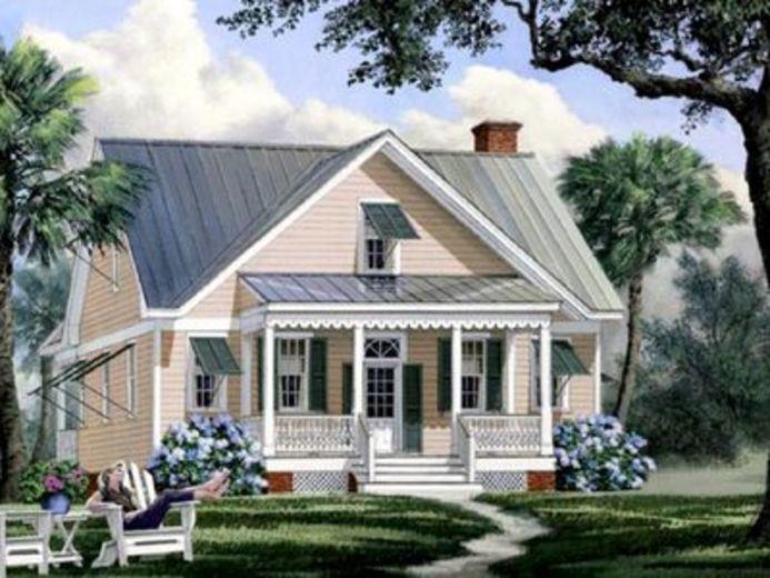 House/Villa for sale in Tarpon Springs