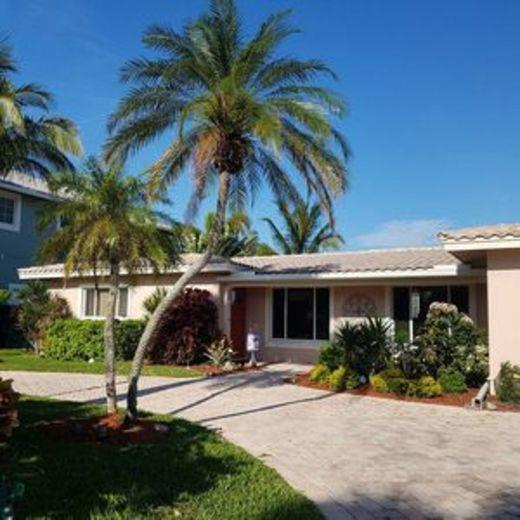House/Villa for sale in Lighthouse Point