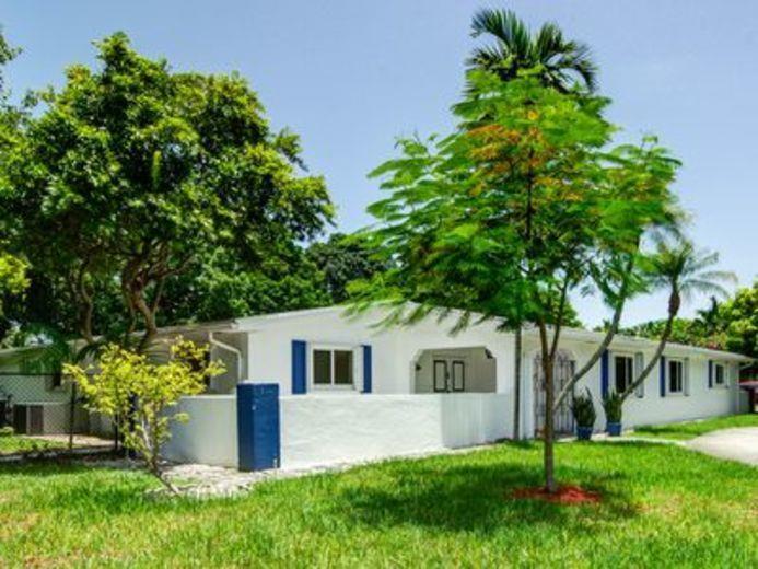 House/Villa for sale in Palmetto Bay