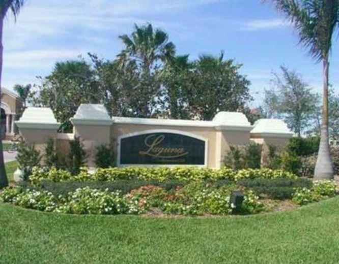 House/Villa for sale in Vero Beach