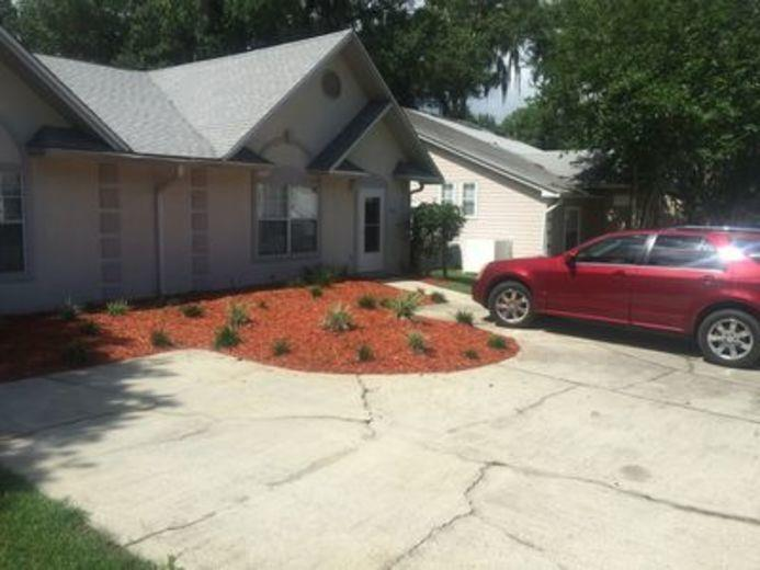 Townhouse for sale in Tallahassee