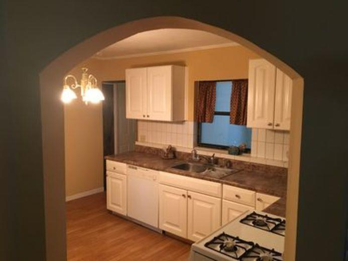 House/Villa for sale in Yulee