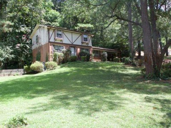 House/Villa for sale in Tucker