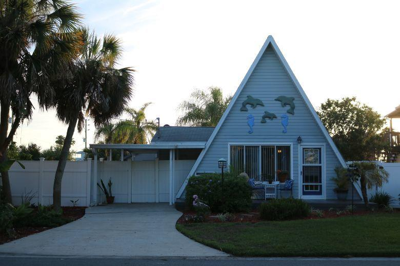 House/Villa for sale in Hernando Beach
