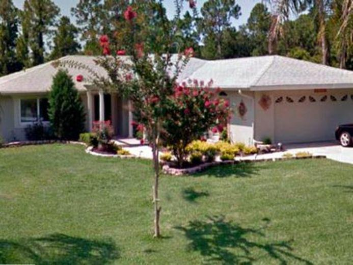 House/Villa for sale in Lake Placid
