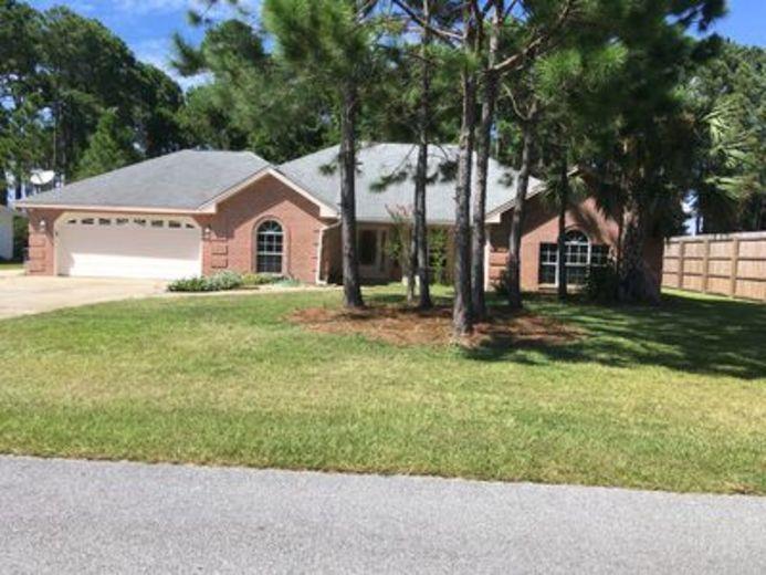 House/Villa for sale in Destin