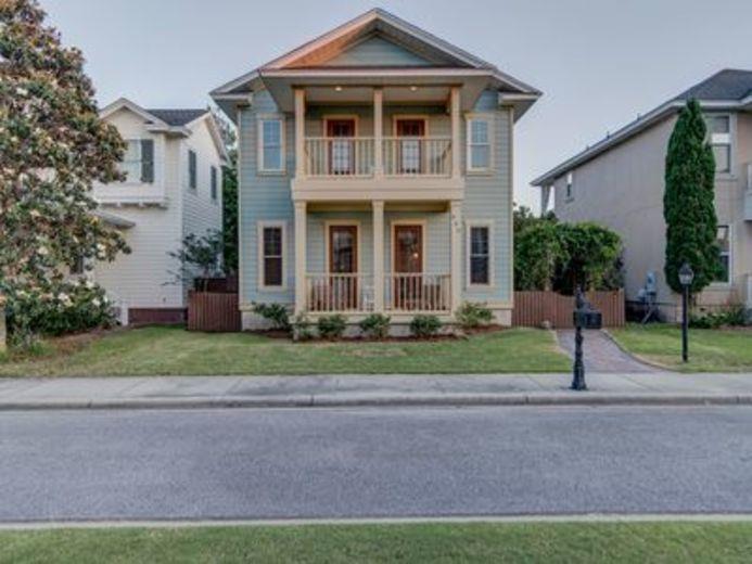 House/Villa for sale in Panama City Beach