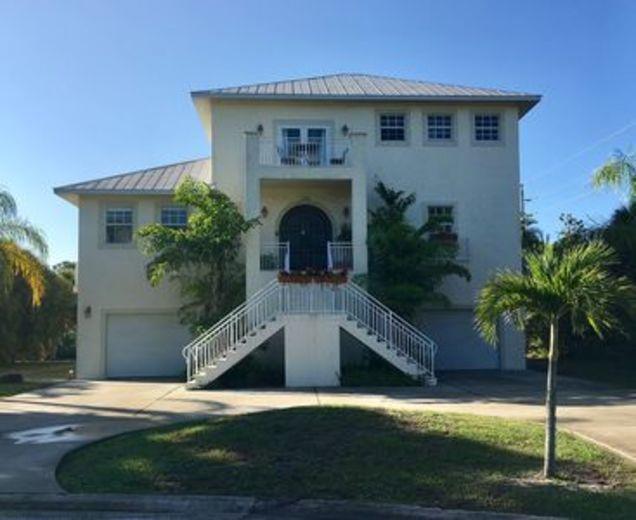 House/Villa for sale in Placida