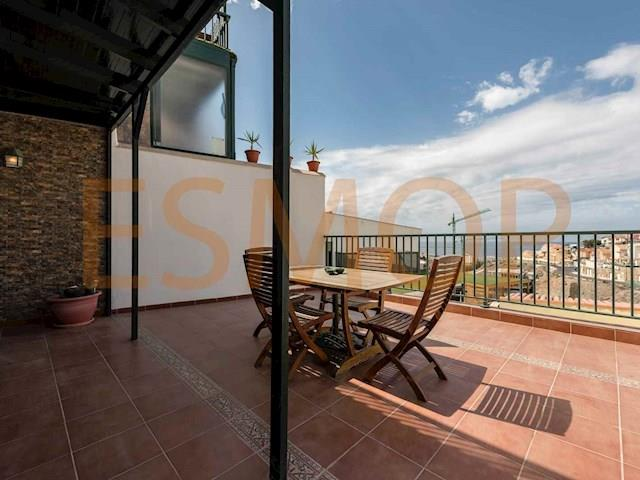 House/Villa for sale in Mogan