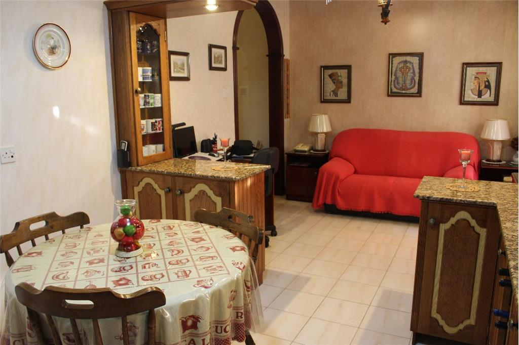 Maisonette for sale in Fgura
