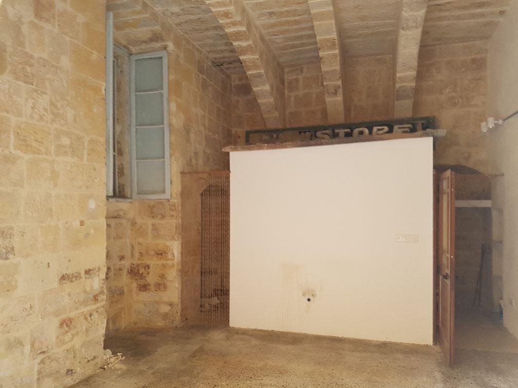 Business for sale in Valletta