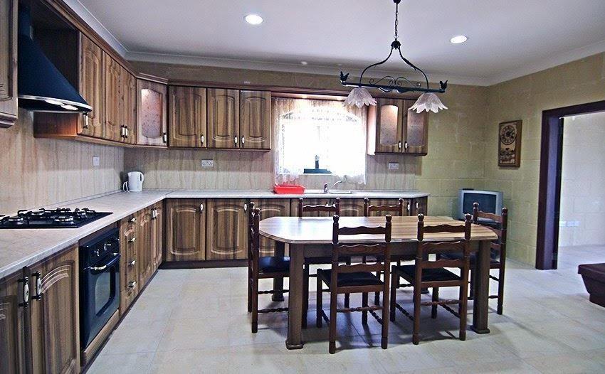 Apartment/Flat for sale in Munxar