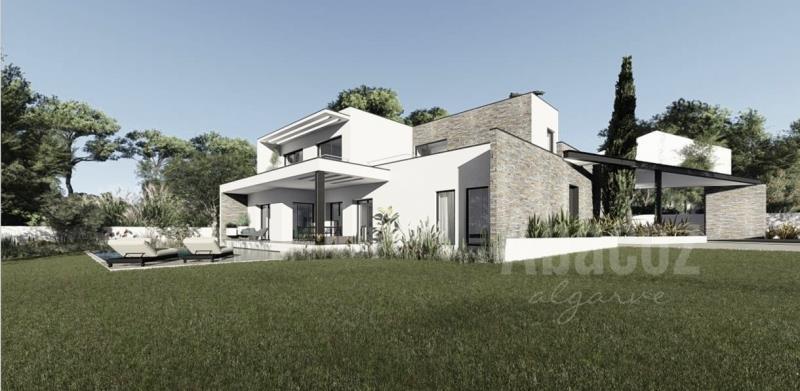 House/Villa for sale in Luz