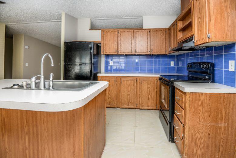 House/Villa for sale in Davie