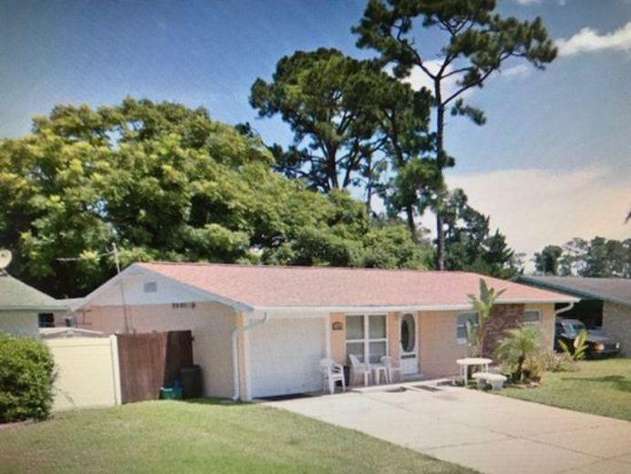 House/Villa for sale in South Daytona