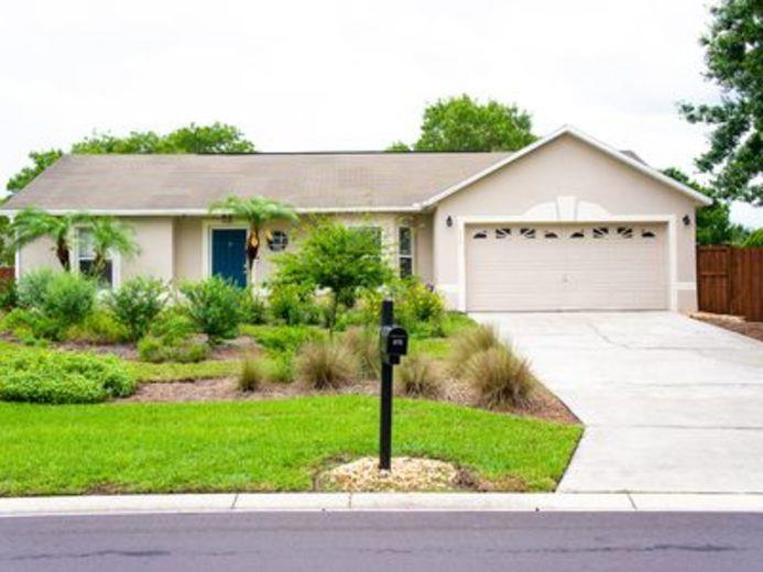House/Villa for sale in Davenport