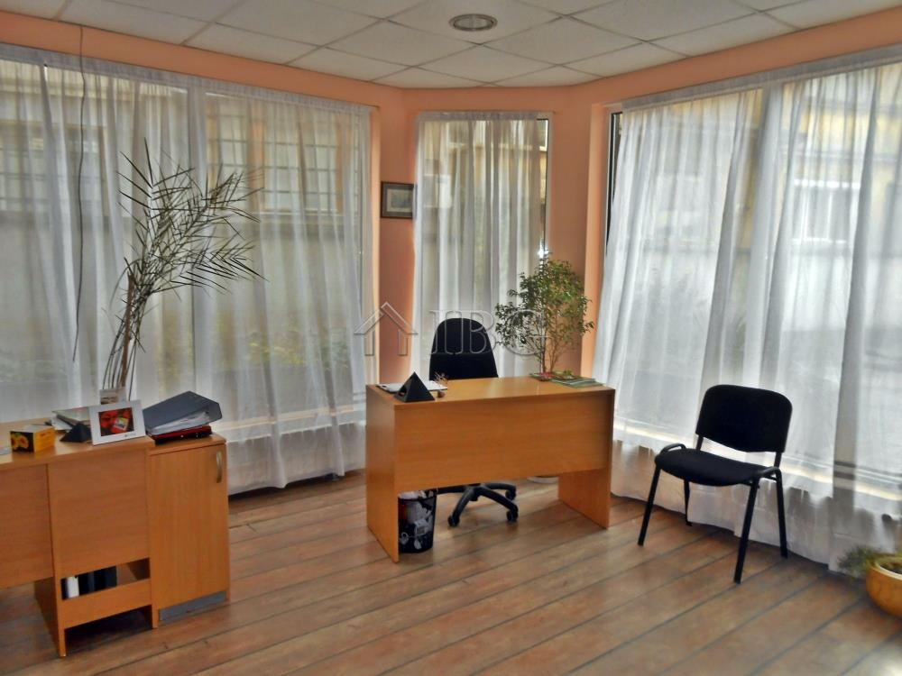 Business for sale in Ruse