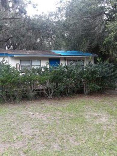 House/Villa for sale in Lake Wales