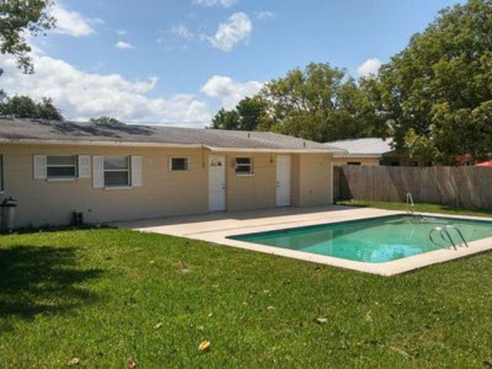 House/Villa for sale in Titusville