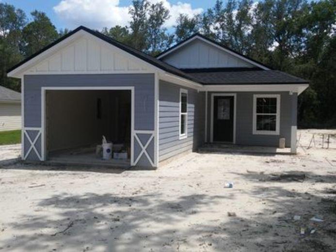 House/Villa for sale in Summerfield