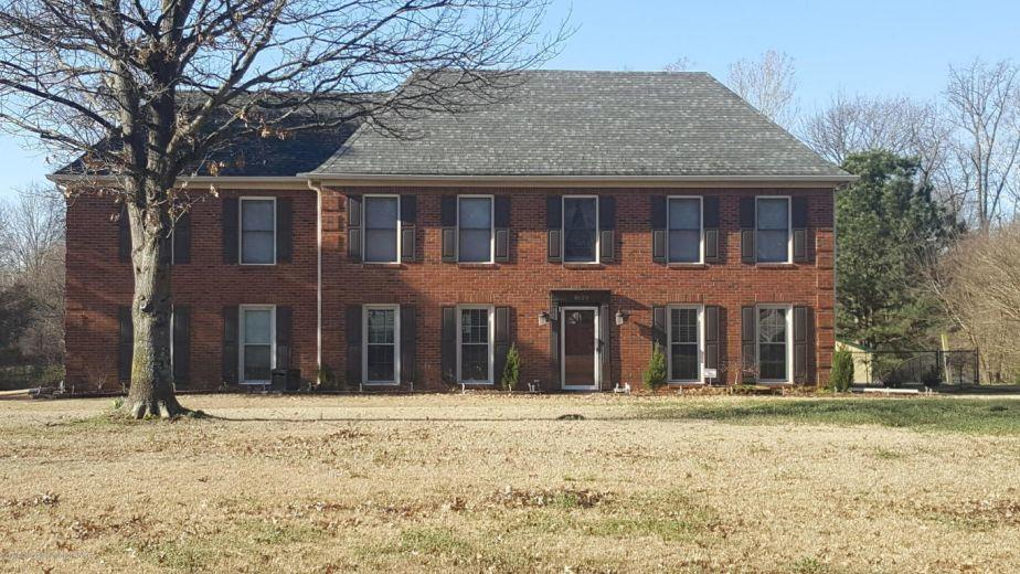 House/Villa for sale in Olive Branch