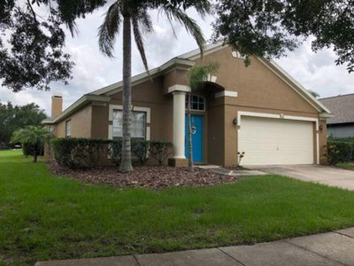 House/Villa for sale in Ocoee