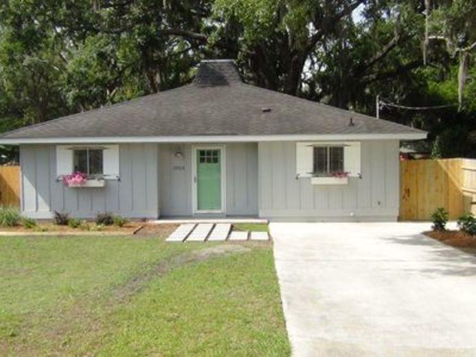 House/Villa for sale in Saint Simons Island