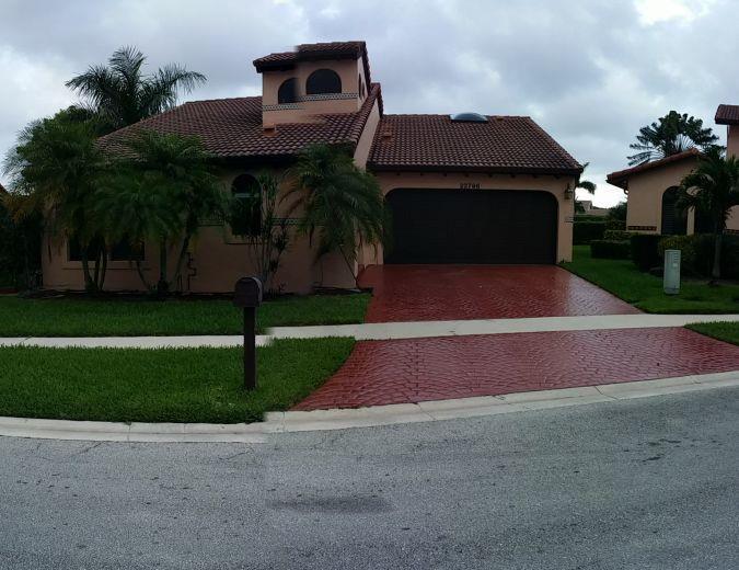 House/Villa for sale in Boca Raton