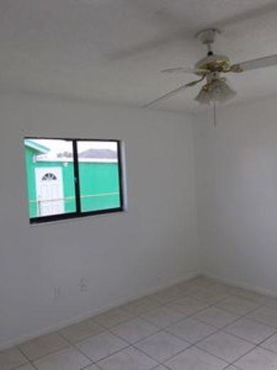 House/Villa for sale in Miami Gardens