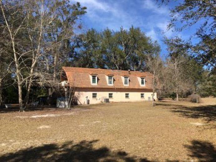 House/Villa for sale in Wellborn