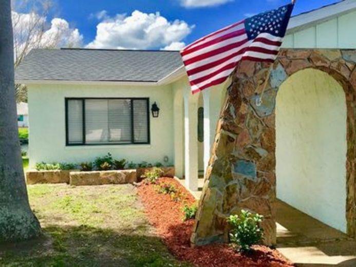 House/Villa for sale in Hernando Beach