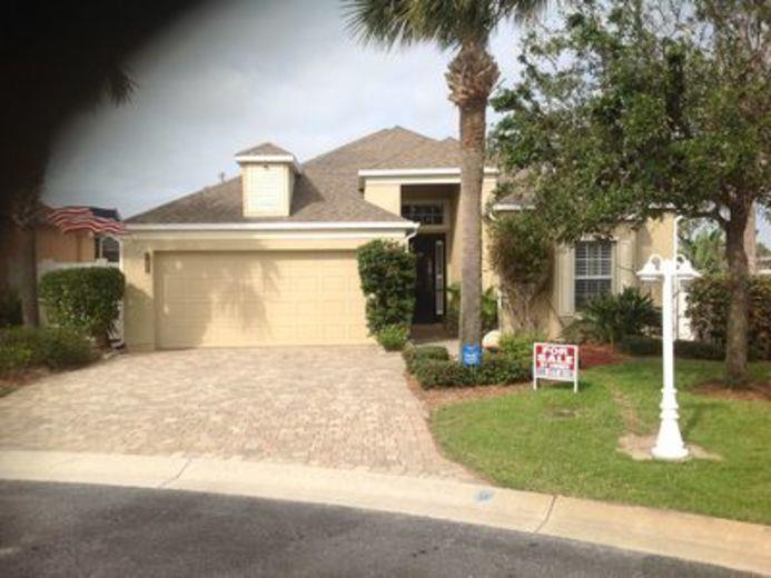 House/Villa for sale in Indialantic