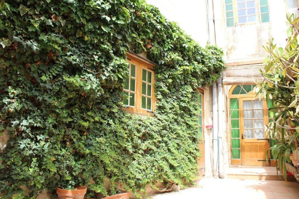 Townhouse for sale in Santa Venera