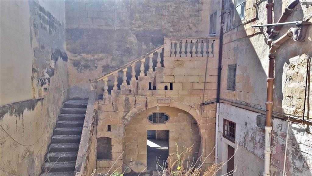 House/Villa for sale in Ghaxaq
