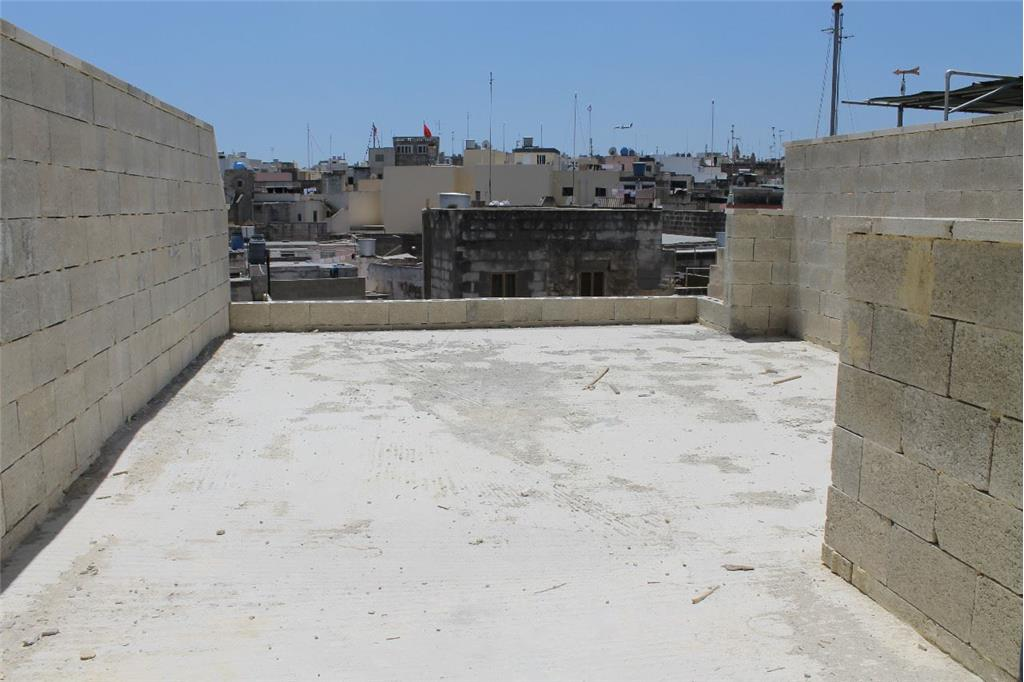 Penthouse for sale in Qormi