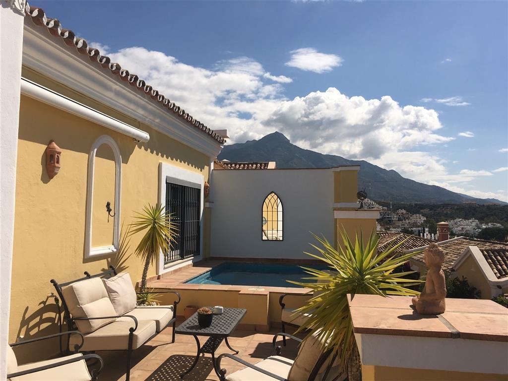 House/Villa for sale in Malaga