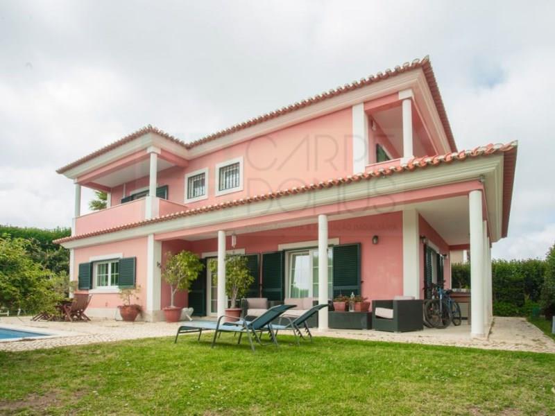House/Villa for sale in Cascais