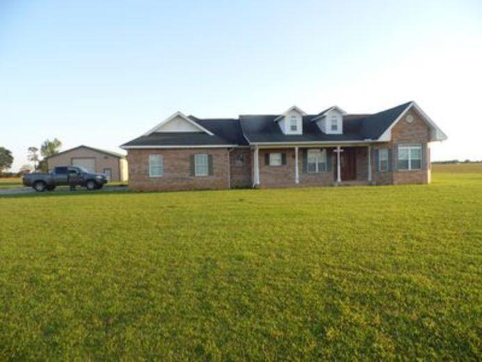 House/Villa for sale in Century