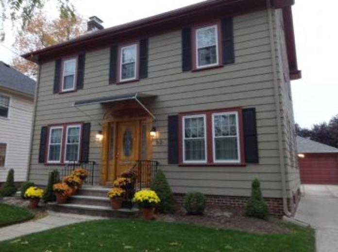 House/Villa for sale in Providence