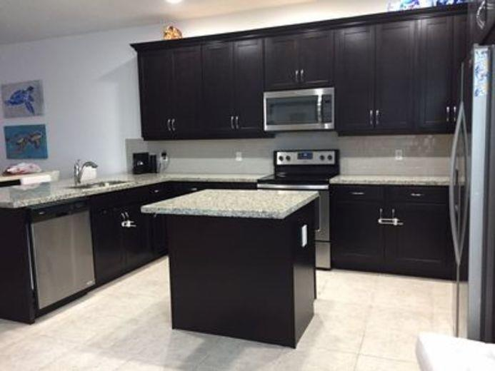 Townhouse for sale in Miramar