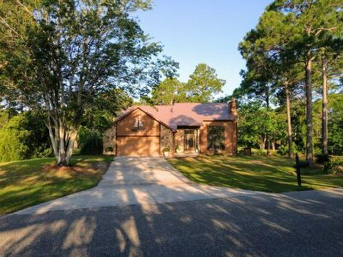 House/Villa for sale in Port Saint Joe