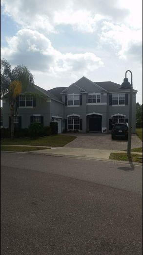 House/Villa for sale in Sanford
