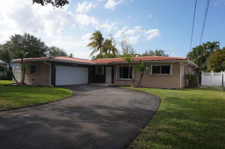 House/Villa for sale in Miami Lakes