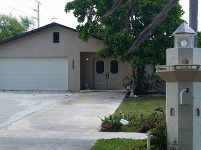 House/Villa for sale in North Port