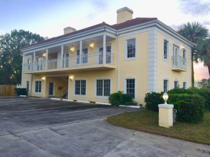Commercial for sale in Vero Beach
