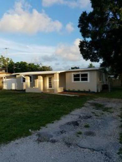 House/Villa for sale in Seminole