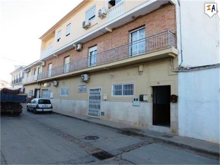 Apartment/Flat for sale in Alameda