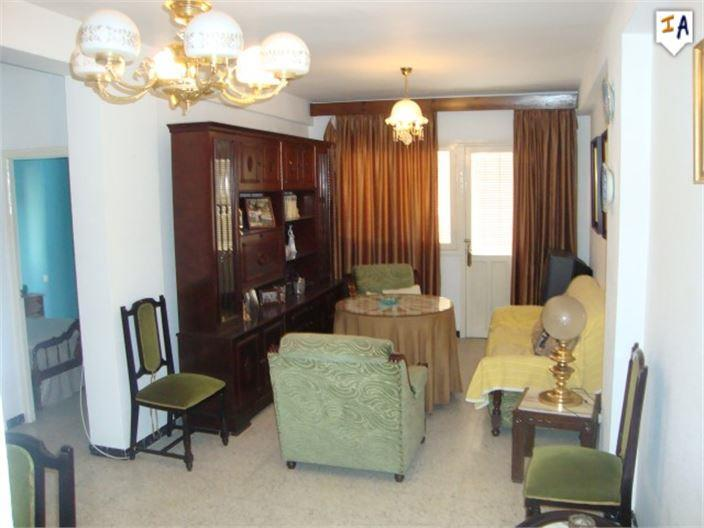 Apartment/Flat for sale in Coin